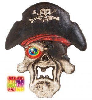 Decor Cap Pirat