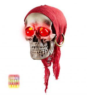 Cap Schelet Pirat