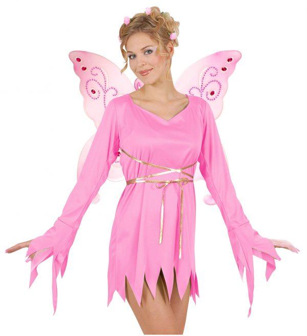 Aripi Fluture Fantasy