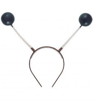 Antene Negre