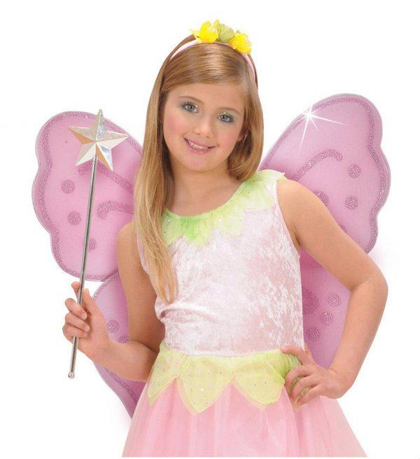 Aripi Fluture