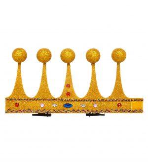 Coroana Mini Rege
