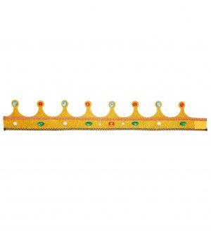 Coroana Regina