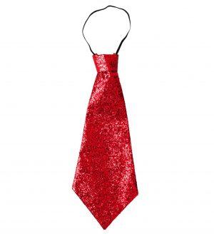 Cravata Disco Rosie