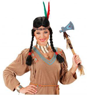 Bratara Indian