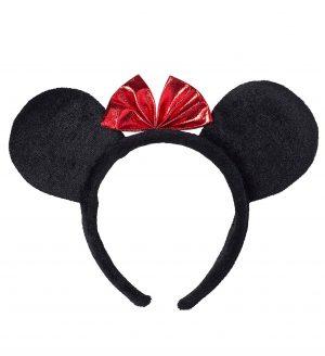 Urechi Soricelul Minnie
