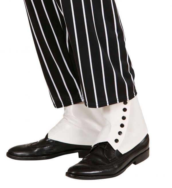 Accesoriu Pantofi