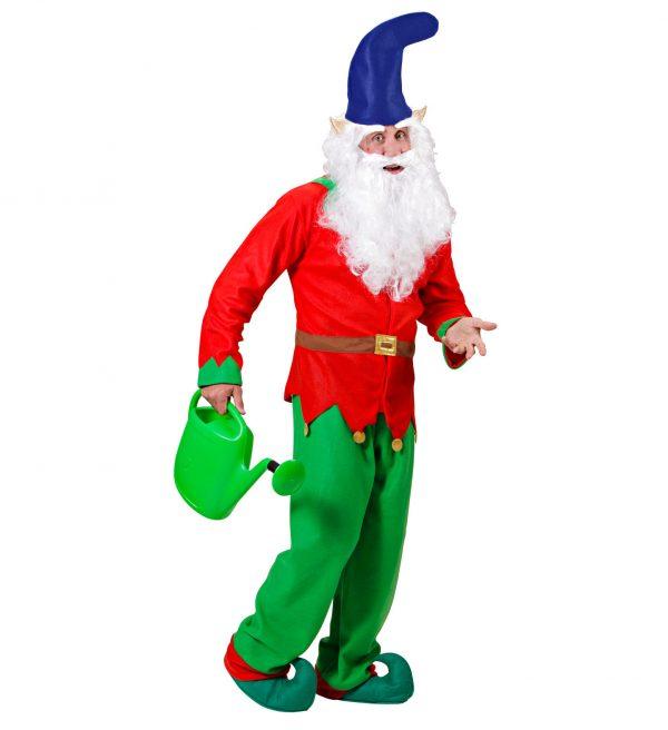 Acoperitoare Incaltaminte Elf
