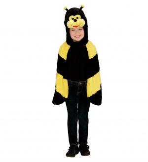Costum Albina 2 4 Ani