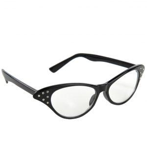 Ochelari Anii 50