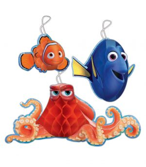 Decoratiuni Marin Finding Dory