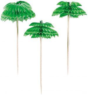 Scobitori Palmieri 12 Buc