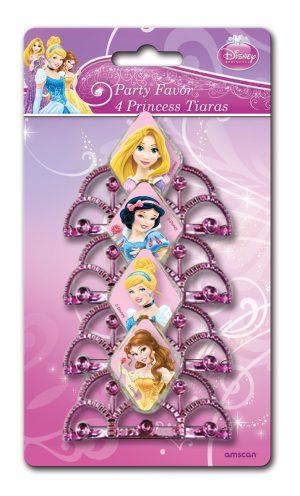 Diademe Printese Disney