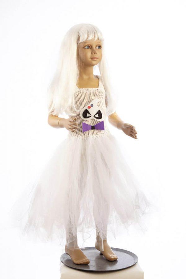 Costum Fantoma Fata