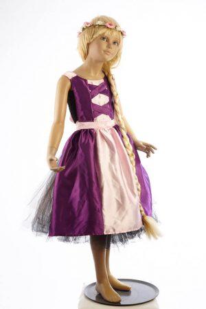 Sort Rapunzel