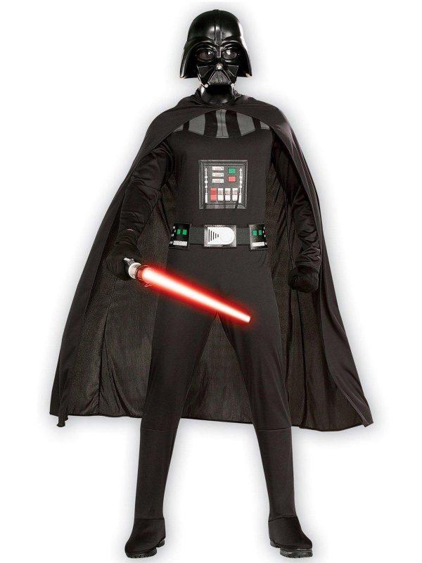 Costum Darth Vader Adult