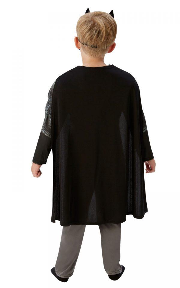 Costum Batman Zorii Dreptatii