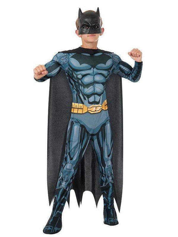 Costum Batman Copii