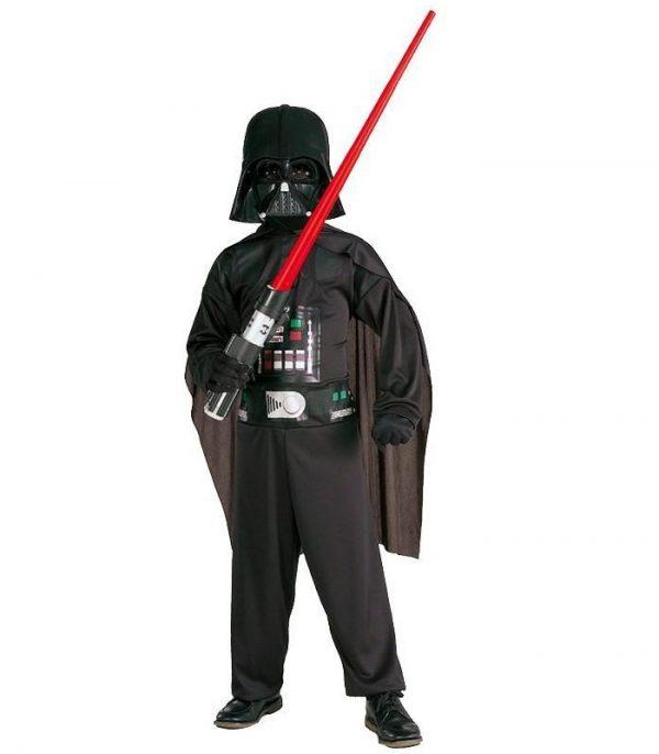 Costum Darth Vader Copil