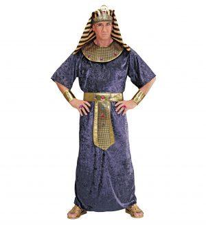 Costum Faraon XL