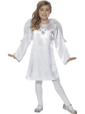 Costum Inger Craciun Unisex