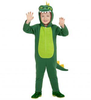Costum Dragon 4 5 Ani