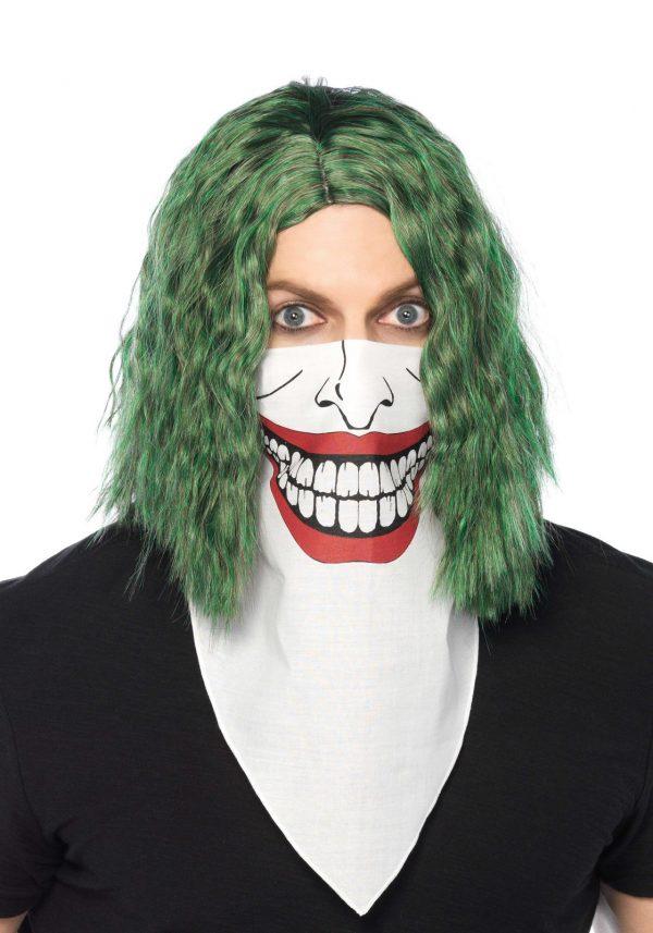 Bandana Joker