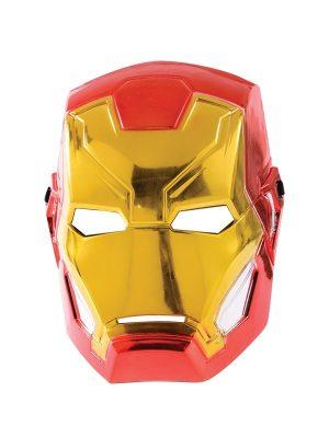 Masca Iron Man Marvel