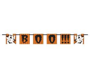 Banner Fantome Boo