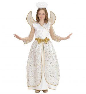 Costum Inger Stelute