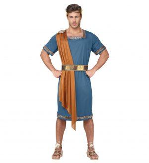 Costum Imparat Roman Premium