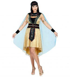 Costum Cleopatra Adult Premium