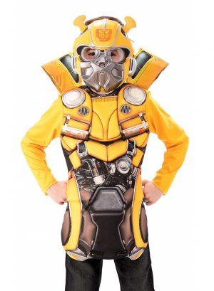 Costum Bumblebee 2 Piese