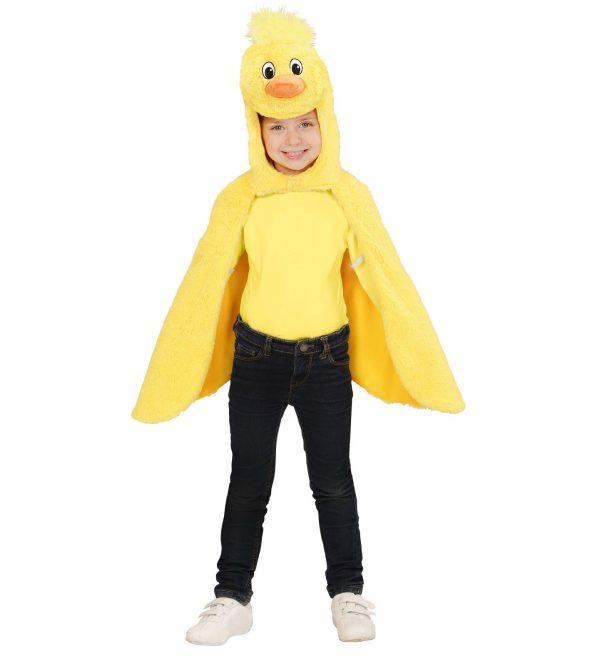 Costum Pui 2 4 Ani