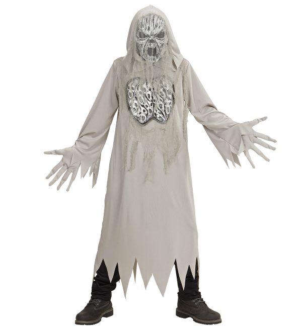 Costum Fantoma Tipatoare