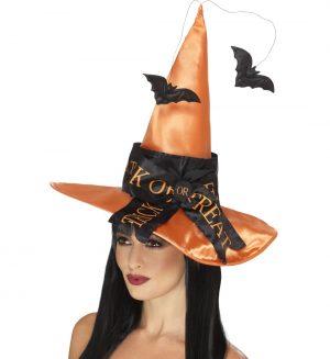 Palarii Halloween
