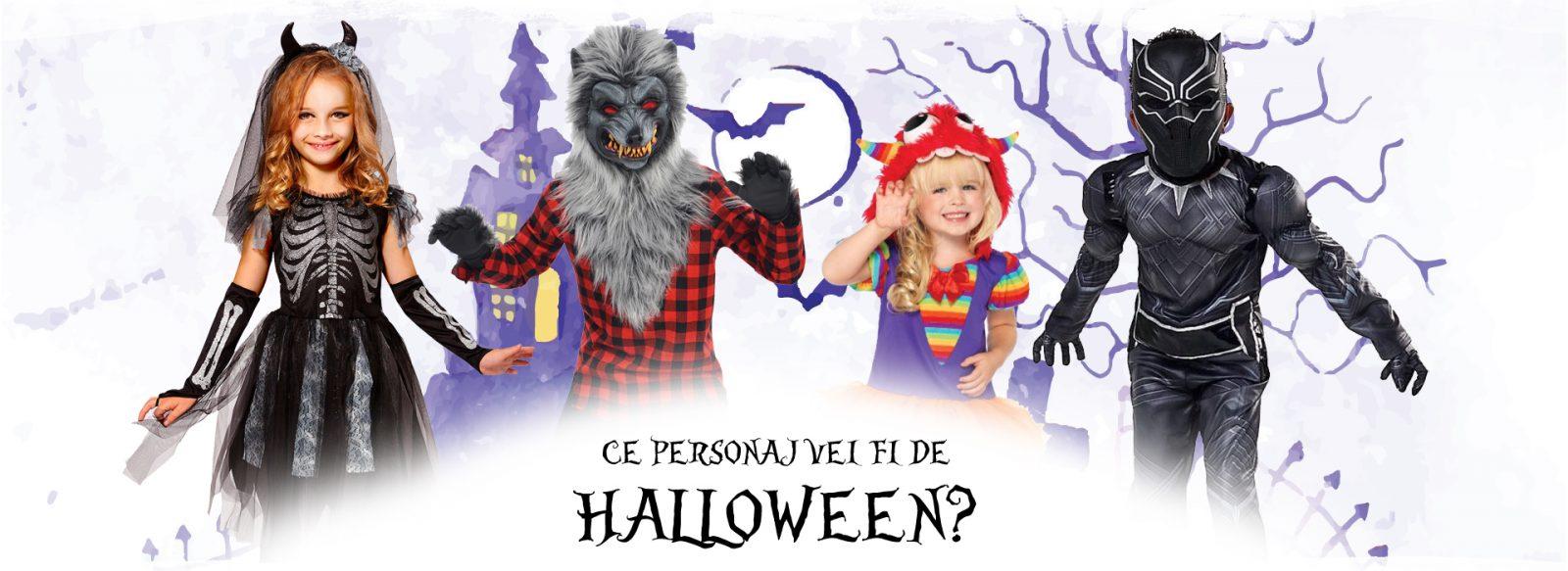 CarnavalFiesta Costume si Accesorii